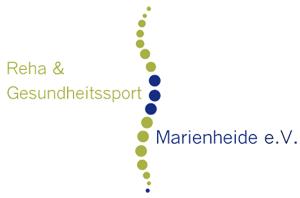 Reha- & Gesundheitssportverein