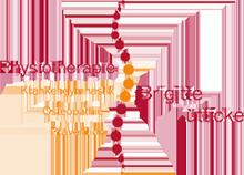 Praxis für Physiotherapie & Osteopathie Lütticke